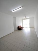 Apartment For Rent at Lake View Suites, Taman Mount Austin