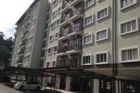 Property for Auction at Taman Bukit Hatamas