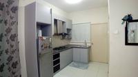 Property for Rent at Taman Alam Suria