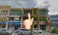 Office For Rent at Kepayan, Kota Kinabalu