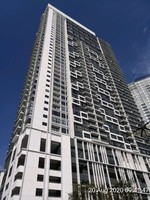 Property for Auction at Bora Residences