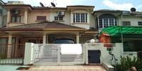Property for Sale at Taman Wawasan 1