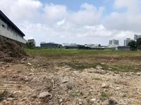 Property for Rent at Taming Jaya Industrial Park