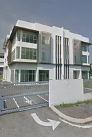 Property for Rent at Lekas 6