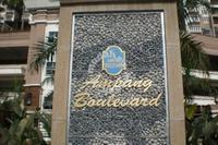 Property for Rent at Ampang Boulevard