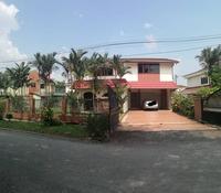 Property for Sale at Taman Ibukota