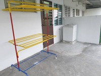 Terrace House For Rent at Bandar Enstek, Nilai