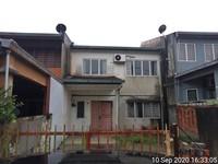 Property for Auction at Seksyen U19