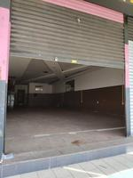 Shop For Rent at Nilai, Negeri Sembilan