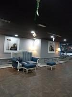 Condo Duplex For Rent at Empire City, Damansara Perdana