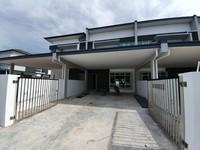 Property for Sale at Kota Samarahan