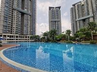 Property for Rent at Sky Condominium