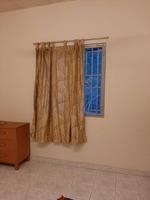 Property for Sale at Sri Penaga Apartment