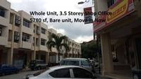 Property for Rent at Taipan 1