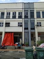 Property for Rent at Taman Tan Yew Lai