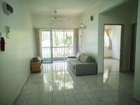 Property for Rent at Sri Kesidang