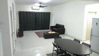 Property for Rent at Setia Walk