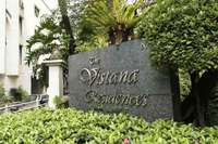 Property for Rent at The Vistana Residences