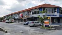 Property for Rent at BK6