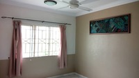 Property for Rent at Sri Penaga Apartment