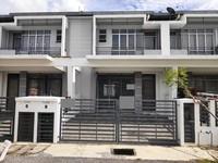 Property for Auction at Taman Idaman Bangi