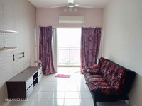 Property for Sale at Simfoni Heights