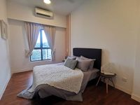 Property for Sale at Taman Midah Apartment