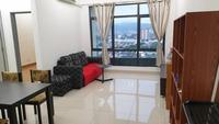 Property for Rent at Amaya Maluri