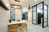 Property for Sale at Setapak Ria Condominium