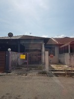 Property for Rent at Air Putih