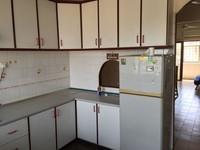 Property for Rent at La Villas Condominium