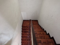 Terrace House For Sale at Suasana, Bandar Tun Hussein Onn
