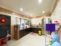 Property for Sale at Teluk Pulai