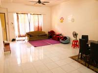 Property for Sale at Alam D'16