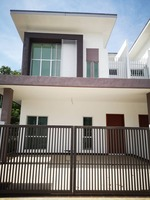 Property for Sale at Bandar Baru Lukut Jaya