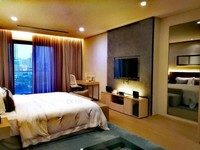 Property for Sale at 188 Suites