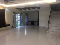 Terrace House For Sale at Taman Bukit Permata, Batu Caves