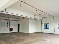 Property for Rent at Bukit Kemuning