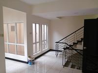 Terrace House For Rent at LeVenue, Desa ParkCity