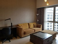 Property for Sale at myHabitat