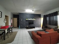 Property for Sale at Pesona Apartments