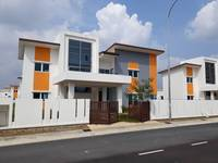 Property for Sale at Pelangi Heights