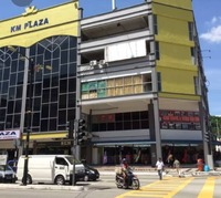 Property for Sale at KM Plaza