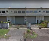 Property for Rent at Kawasan Perindustrian Nilai 7