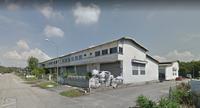 Terrace Factory For Rent at Kawasan Perindustrian Nilai 7, Nilai