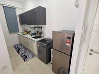 Property for Rent at Lexa Residence @ The Quartz WM