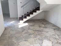 Property for Sale at Taman Desa Melor