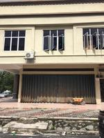 Property for Rent at Putra Point