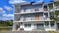 Property for Sale at Bandar Ainsdale