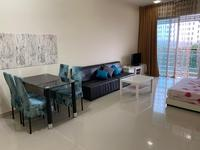 Property for Rent at Oasis Ara Damansara